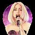 Ilustrações Lady Gaga