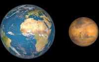 Mars-one пилотируемый полет на Марс