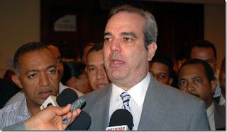 Abinader dice será rápida solución al conflicto de la JCE