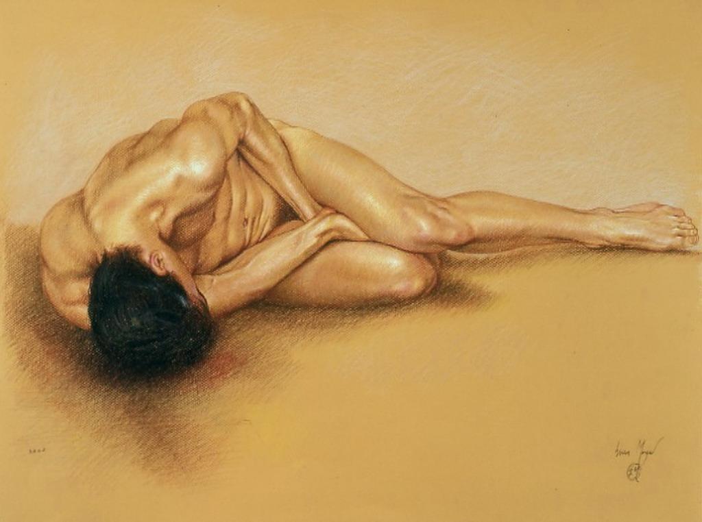 Imágenes de desnudo Fotografía de desnudo,
