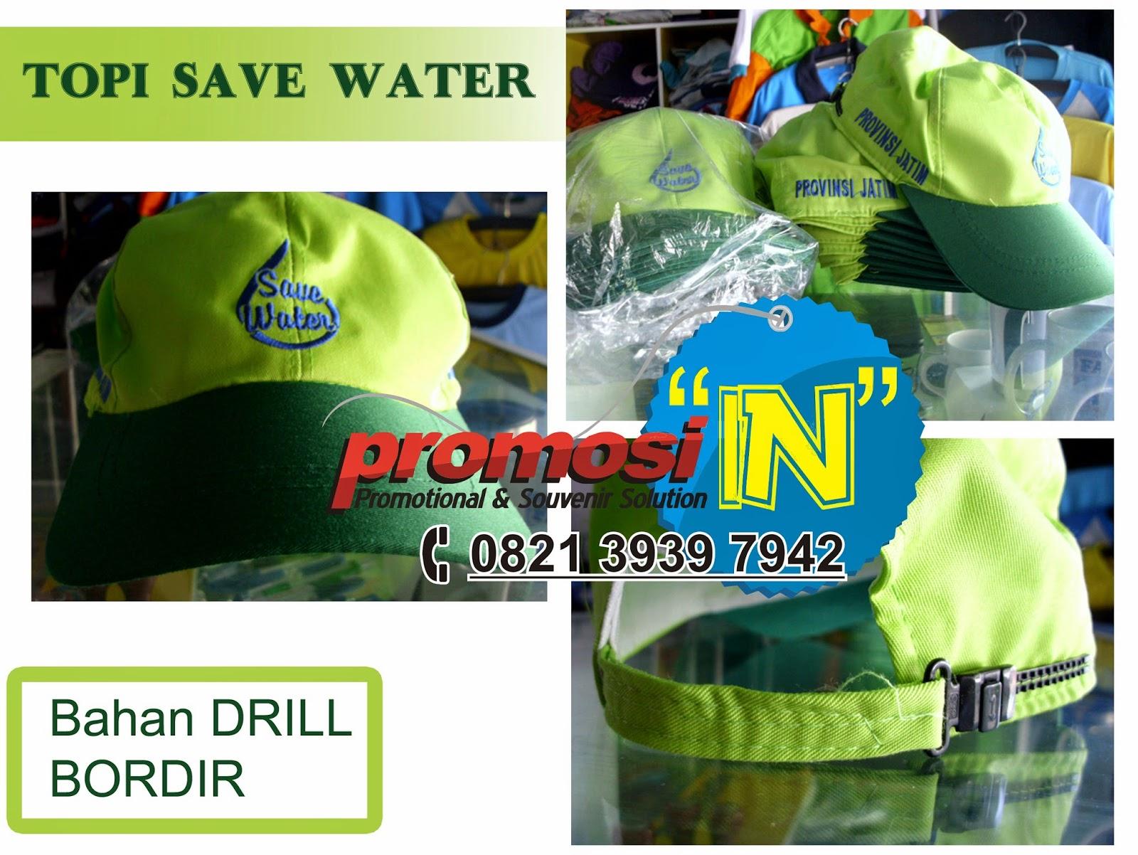 Distributor Topi Perusahaan, Topi, Topi Bludru, Topi Drill, Topi Promosi, Topi Souvenir,