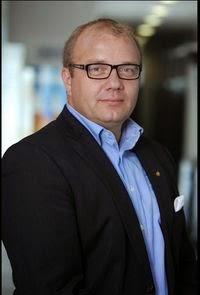Helga König im Gespräch mit Michael Ehlers