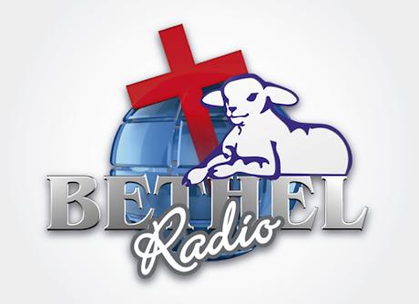 """Bethel Radio en Vivo"""