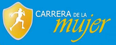 5k Carrera de la Mujer en Las Piedras (02/abr/2016)