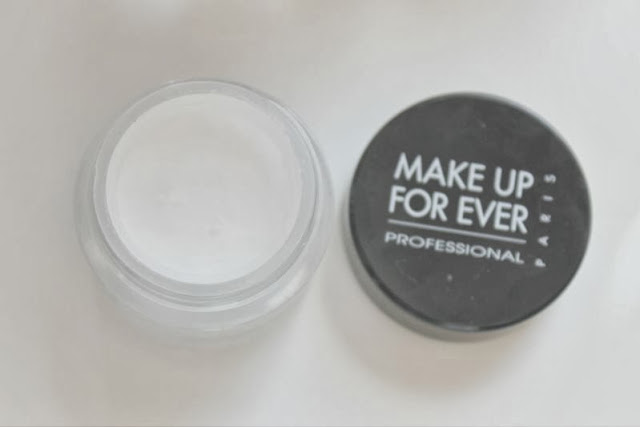 Makeup Forever HD High Definition Powder