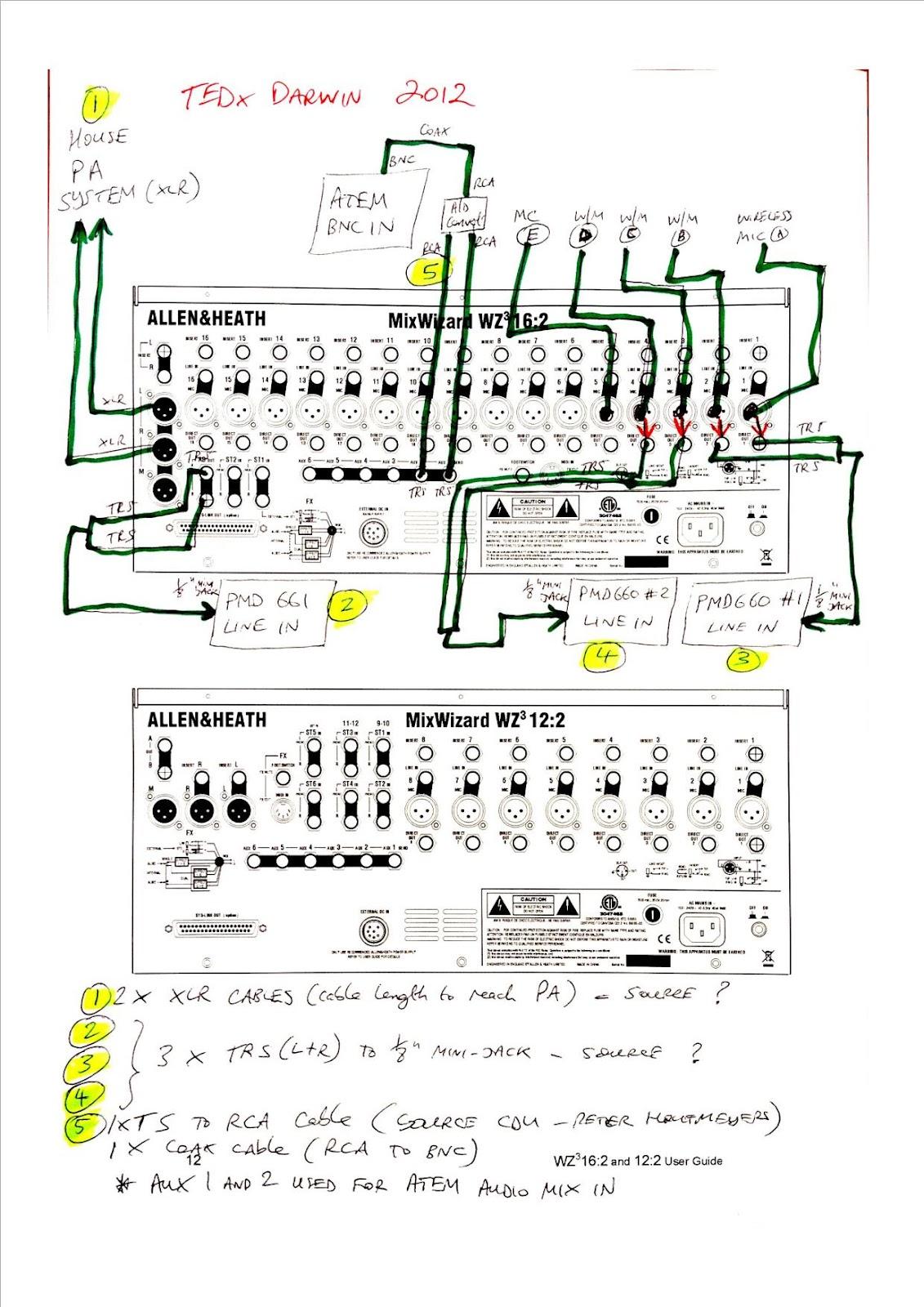 Mesmerizing Pa Wiring-diagram Photos - Best Image Wiring Diagram ...