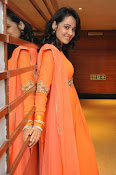 Nisha kothari at Bullet Rani event-thumbnail-14