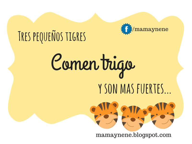 GUISO-TRIGO-RECETAS-NIÑOS-MAMAYNENE
