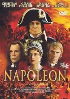 Napoléon dvdrip latino