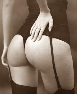 erotismo-gris-liguero