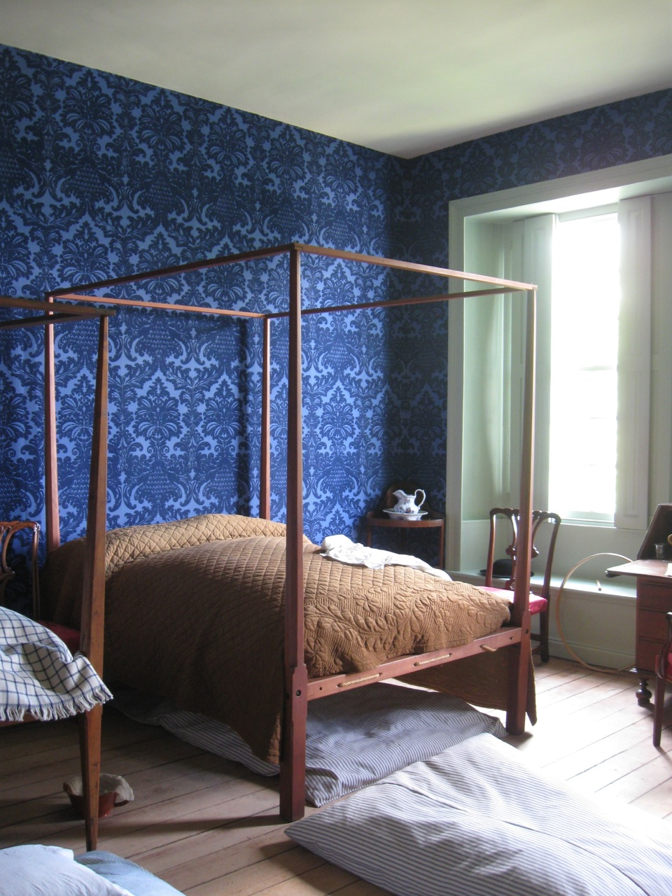 Bedroom House For Sale In Virginia Beach