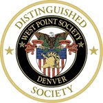 WPS Denver Topical Blog