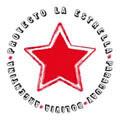 Proyecto La Estrella