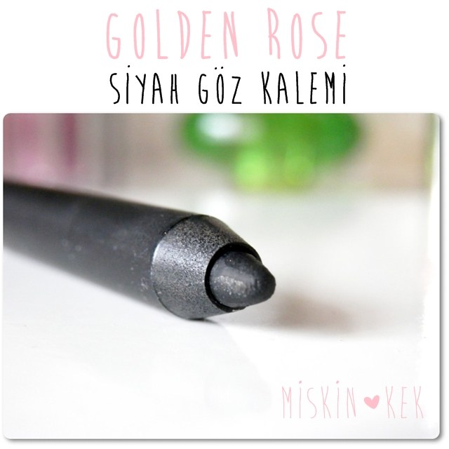 golden-rose-waterproof-eyeliner-siyah-goz-kalemi