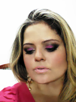 Giselle Di Toledo