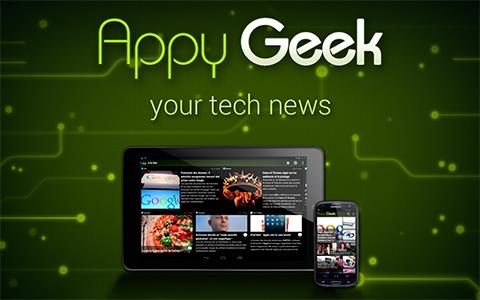 appy-geek-app-tecnologia