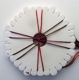 Spiral-6.jpg