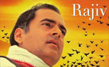 Assassination of Indira Gandhi – Who killed Rajiv Gandhi and Why?