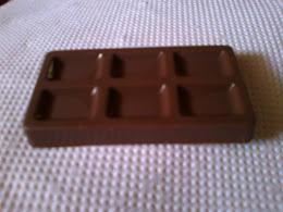 :: Coklat Bar ::