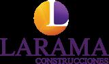 Construcciones Larama