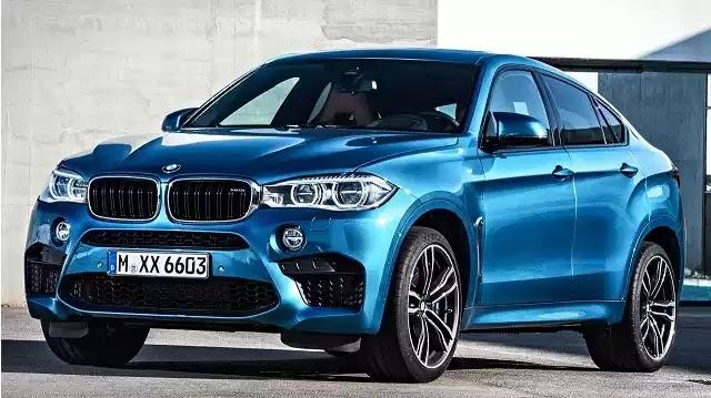 Δείτε πως ληστεύεται μια BMW X6 σε 1,5 λεπτό αλλα και την χαζομάρα που επικρατεί στους νεοελληνες!