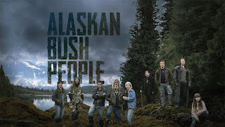 http://www.discovery.com/tv-shows/alaskan-bush-people/
