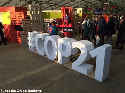 COP21, conferência, clima, Paris, embaixada brasileira, clean energy, efeito estufa, clima, aquecimento global