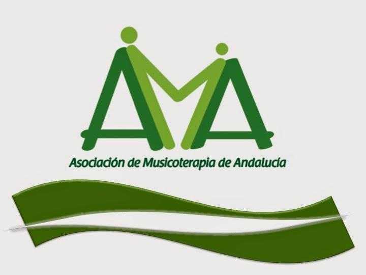 Asociación de Musicoterapia de Andalucía
