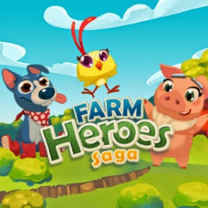 tai-game-farm-heroes-saga