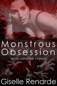 http://www.barnesandnoble.com/w/monstrous-obsession-giselle-renarde/1119459287