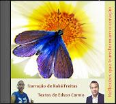 CD Reflexões que Transformam o Coração