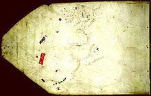 http://3.bp.blogspot.com/-tbBfJIrfo8o/T-7yBpx0XZI/AAAAAAAABXM/e9LkI6k3SVk/s400/Antilia%2B-%2Bpizzigano%2Bmap.jpg