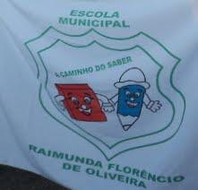 EM DE RAIMUNDA FLORÊNCIO DE OLIVEIRA