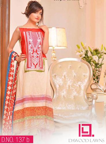 Zara Sara Eid Collection 2014