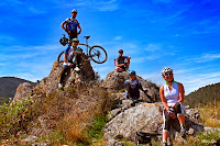 Vuelta al valle de Caderechas (Burgos) Caderechas+2014-04-13+046_editado-1
