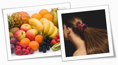 Vitamin Untuk Rambut Rontok Parah