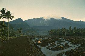 E-Buku IH-114: Jakarta Ke Tasikmalaya, Yang Perlu Anda Tahu.