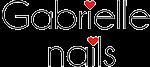 Gabrielle Nails