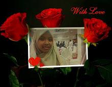 Miss Ima