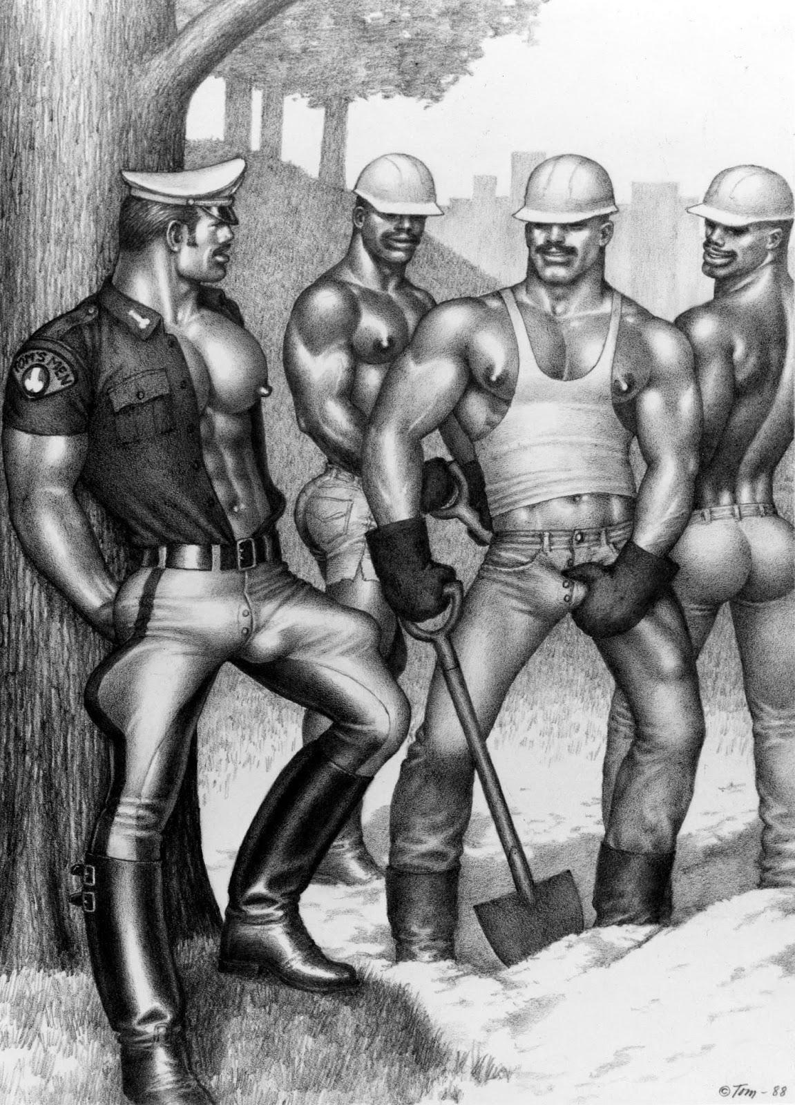 salaista seuraa suomalaiset seksisivut homo