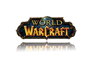 Make Gold In World of Warcraft quick And Easily