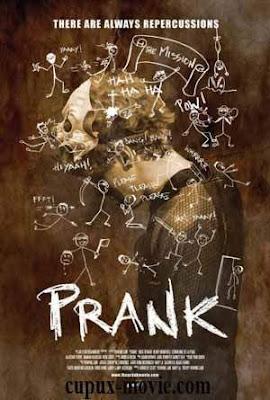 Prank (2013) UNRATED 720p WEB-DL cupux-movie.com