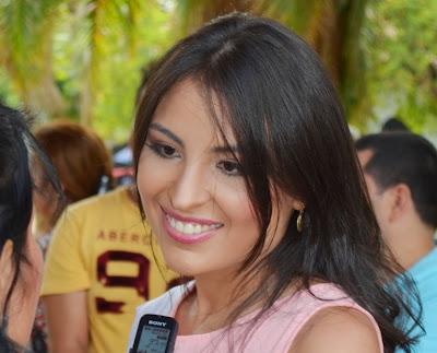 Diana-Muñoz-Salgado