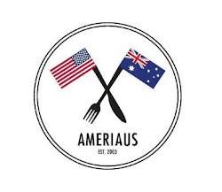 AmeriAus
