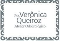 Atelier Odontológico Dra.Verônica Queiroz