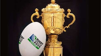 free live streaming rugby world cup 2015