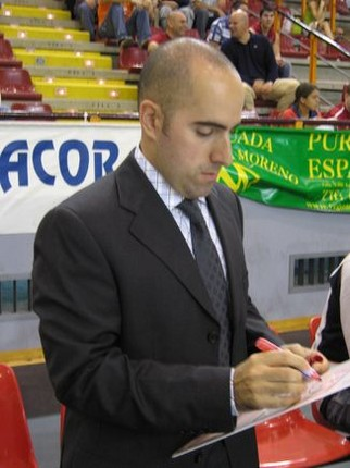 Raúl Jiménez, presente siempre.