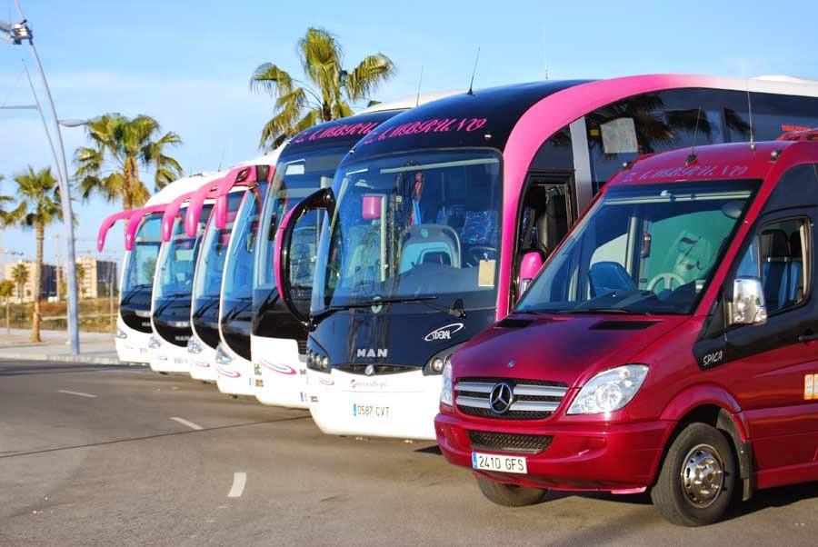 http://www.autocareszambruno.com/Nuestros-Servicios