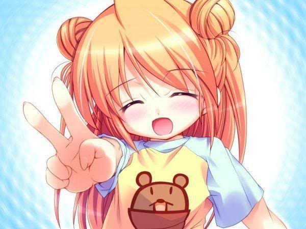 anime-peace-sign.jpg#anime%20girl%20with