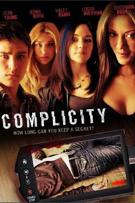 Download – Complicity – HDTV AVI + RMVB Legendado ( 2013 )